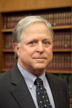Douglas Mullkoff